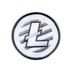 Litecoin - big