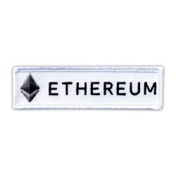 Ethereum - logo