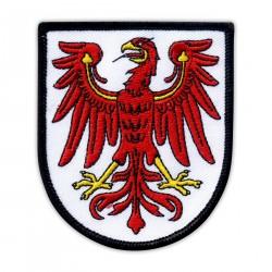 Coat of arms Brandenburg
