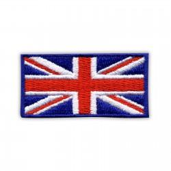Flag of United Kingdom-small