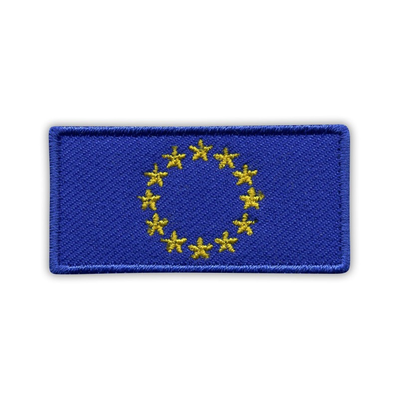 European Union Flag small
