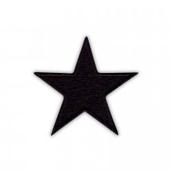 Star - black
