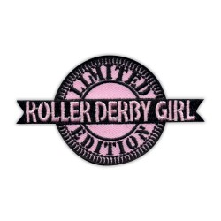 Leon Derby Girl - limited edition