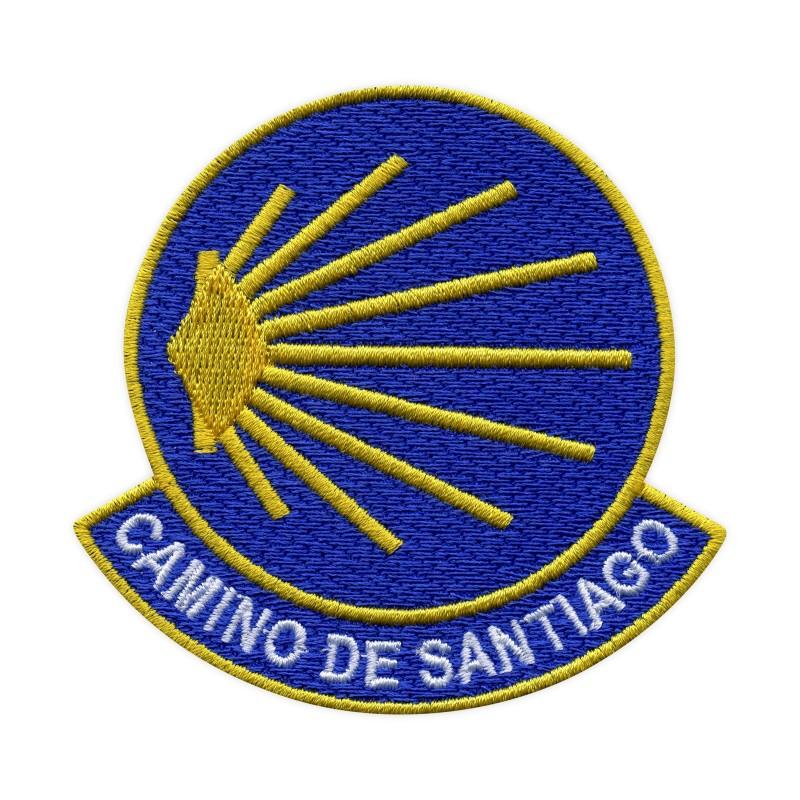 St. James way - Camino de Santiago