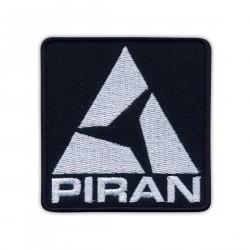 Logo PIRAN