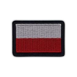 Flag of Poland - Shooting/Hunting