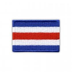Flag Charlie