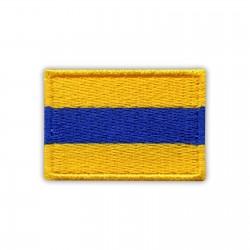 Flag Delta