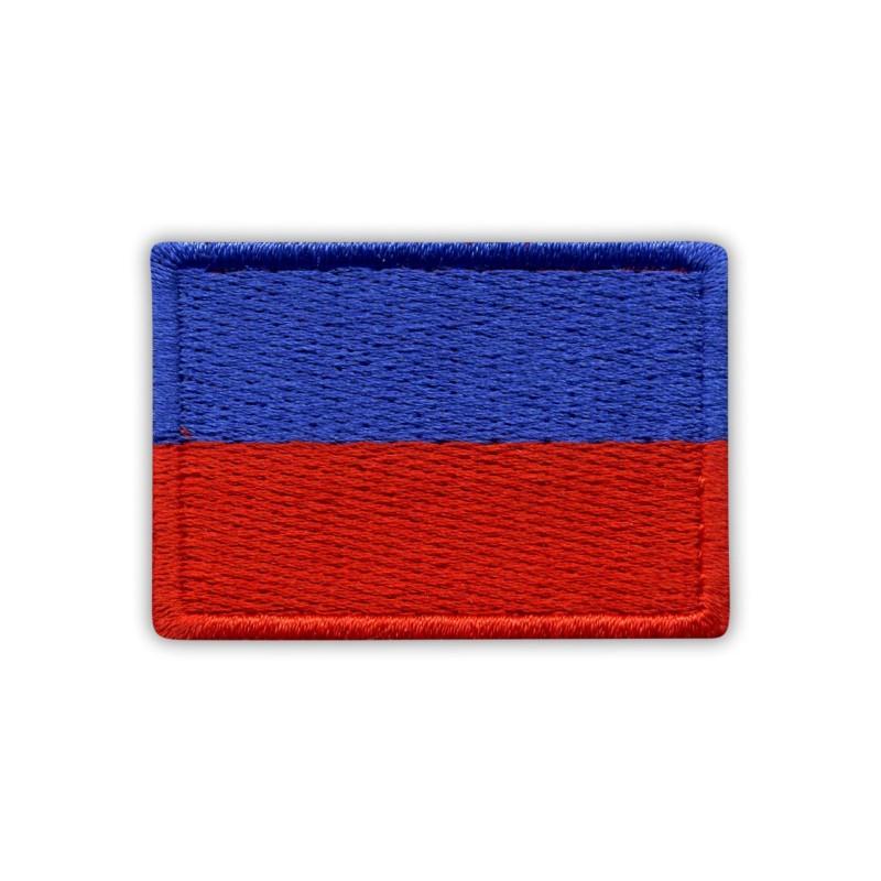 Flag Echo