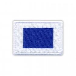 Flag Sierra