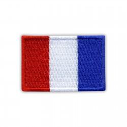 Flag Tango