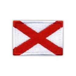 Flag Victor