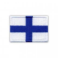 Flag Xray