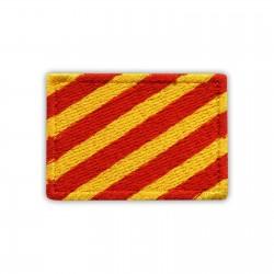 Flag Yankee