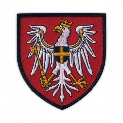 Redania coat of arms