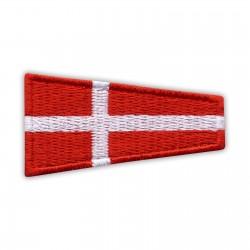 "Flag Kartefour ""4"""