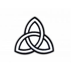 Trifoil (2)