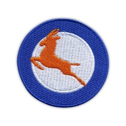 SAAF - South African Air Force Roundel