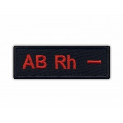 AB Rh -