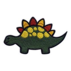 Stegosaurus - Dinosaur