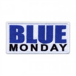 BLUE Monday - the most depressing day of the year