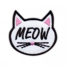Cat MEOW - Sweet Kitty