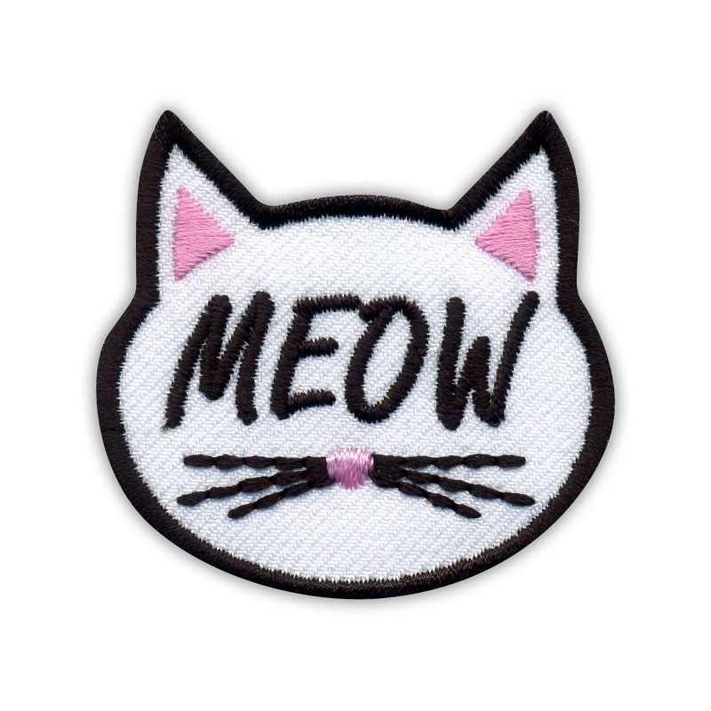 Cat MEOW - Sweet Kitty