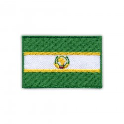 """Flag of the African Union - 2"""""""