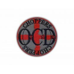 OCD Choppers