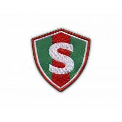 Sports Club Sparta