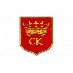 Coat of arms of the city of Kielce