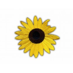 Sunflower LRL