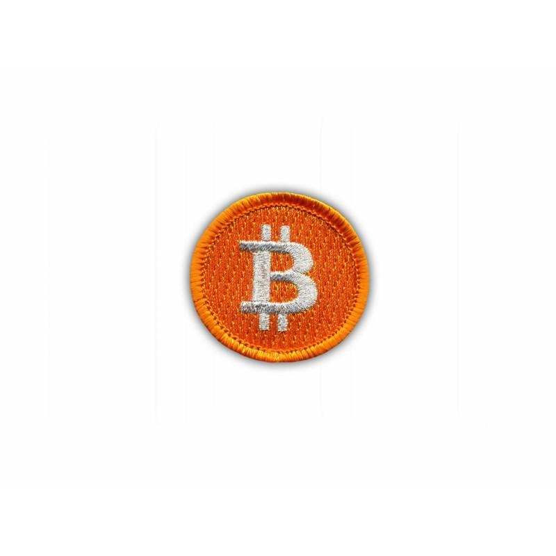 Bitcoin - small