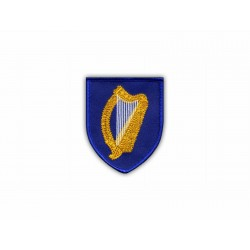 Coat of arms - Ireland