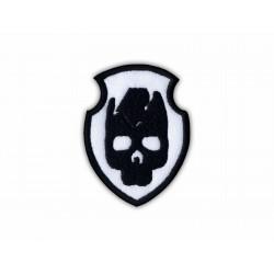 Stalker - Bandits