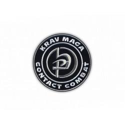 Krav Maga - Contact Combat