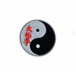Tai Chi Chuan - Taijiquan