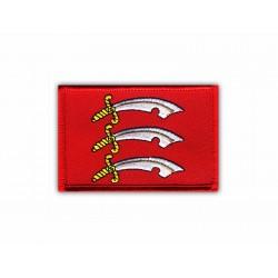 Essex - flag