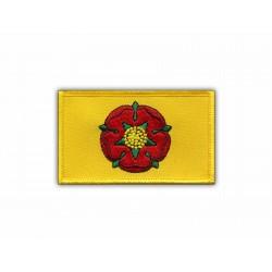 Lancashire - flag
