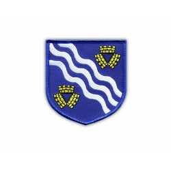 Merseyside coat of arms-shield