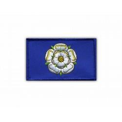 Yorkshire - flag