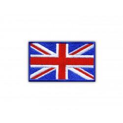 Flag of United Kingdom-medium