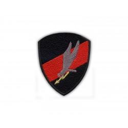 GROM-shield