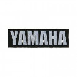 YAMAHA - big 10.5""