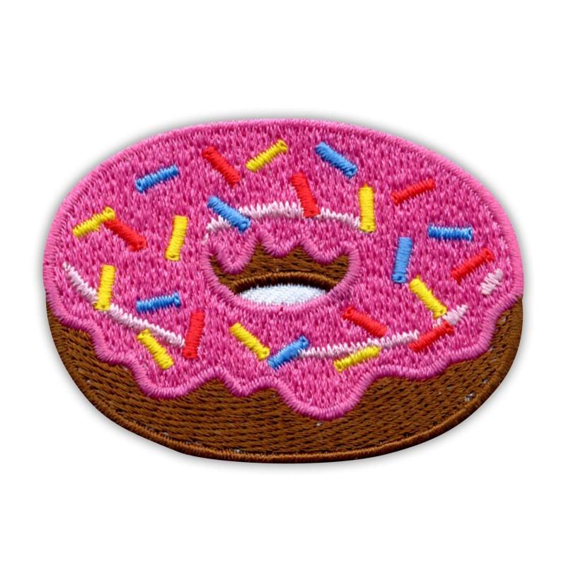 Ring Doughnut - Donut
