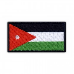 Flag of Jordan_pic to add