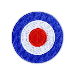 RAF - Royal Air Force Roundel