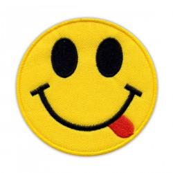 Heart Eyes Face - emoji