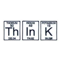 Th In K - Think
