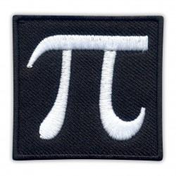 Number π - Pi